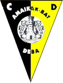 CD Amaikak-bat