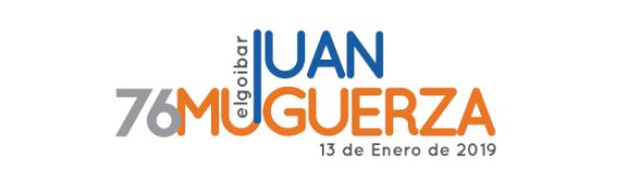 Juan Muguerza