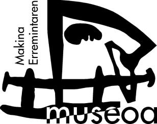 Makina Museoa