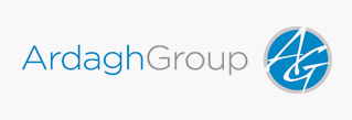 Ardagh group